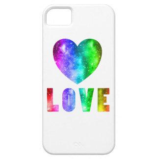 Capa Para iPhone 5 Vitórias do amor