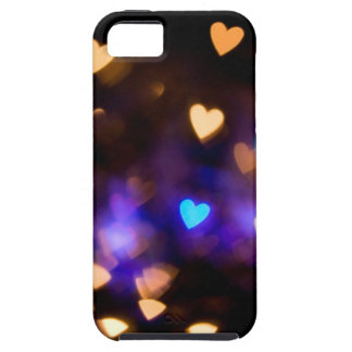 Capa Para iPhone 5 We found love