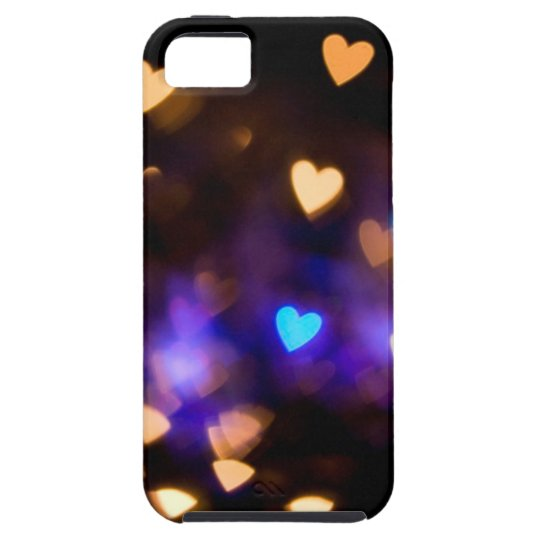 Capa Para iPhone 5 We found love