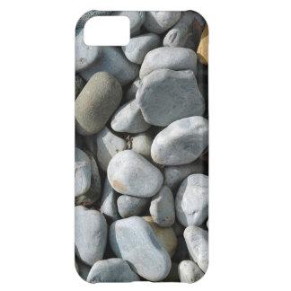 Capa Para iPhone 5C As pedras