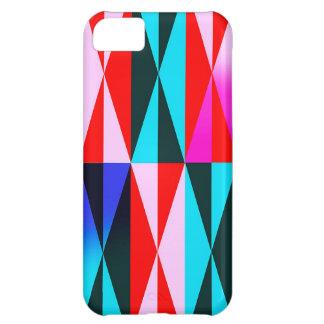 Capa Para iPhone 5C Calipso