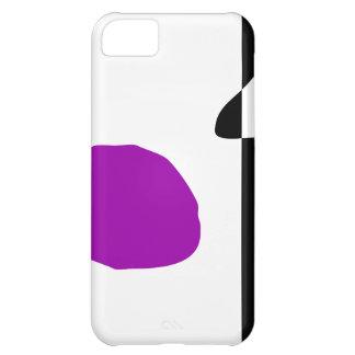 Capa Para iPhone 5C Campo