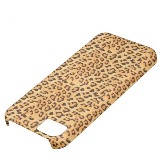 Capa Para iPhone 5C Case Iphone Skin