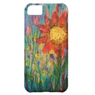 Capa Para iPhone 5C Casemate ARTcase do nêmesis IPHONE5 de Van Gogh