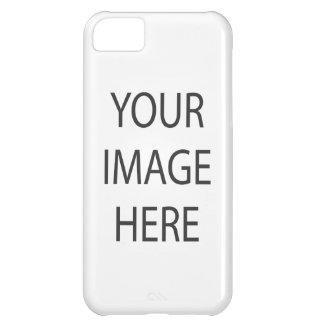 Capa Para iPhone 5C Criar o costume