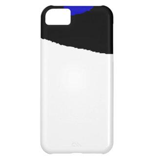 Capa Para iPhone 5C Golfe