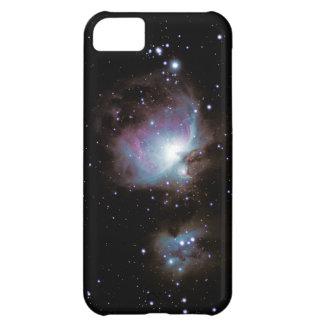 Capa Para iPhone 5C Grande nebulosa de Orion #9