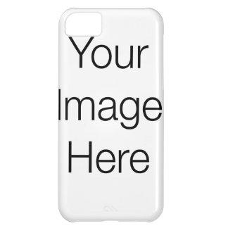 Capa Para iPhone 5C Projete