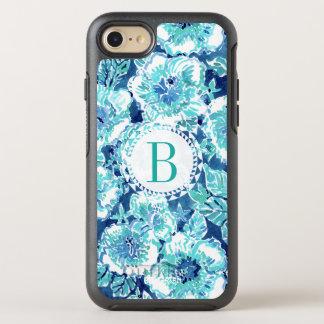 CAPA PARA iPhone 7 OtterBox SYMMETRY