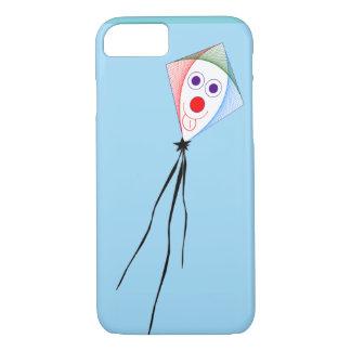 CAPA  para iPhone 8/ 7 Case-Mate