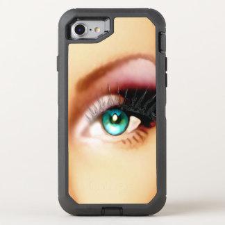 Capa Para iPhone 8/7 OtterBox Defender ADICIONE SEU impressionante original legal da foto