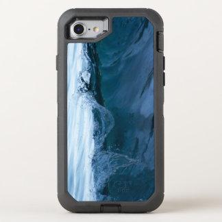 Capa Para iPhone 8/7 OtterBox Defender Aloha defensor -