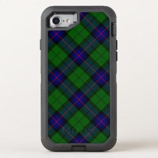 Capa Para iPhone 8/7 OtterBox Defender Armstrong