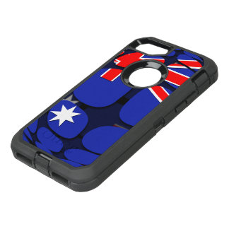 Capa Para iPhone 8/7 OtterBox Defender Austrália