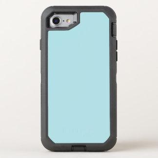 Capa Para iPhone 8/7 OtterBox Defender Azul de pó