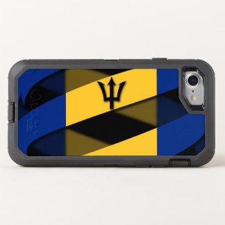 Capa Para iPhone 8/7 OtterBox Defender Barbados