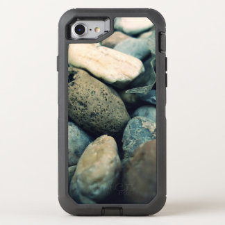 Capa Para iPhone 8/7 OtterBox Defender Beira-rio