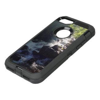 Capa Para iPhone 8/7 OtterBox Defender Cachoeira