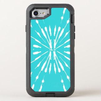 Capa Para iPhone 8/7 OtterBox Defender Capas de iphone da caixa da lontra das capas de