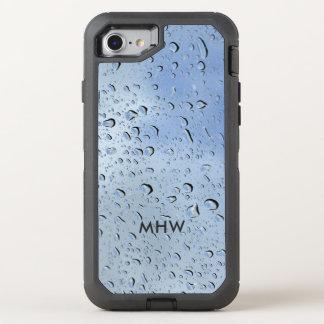 Capa Para iPhone 8/7 OtterBox Defender Capas de telefone feitas sob encomenda do
