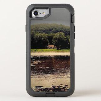 Capa Para iPhone 8/7 OtterBox Defender Casa do beira-rio