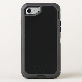 Capa Para iPhone 8/7 OtterBox Defender Caso do iPhone 7 do defensor de OtterBox