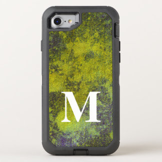 Capa Para iPhone 8/7 OtterBox Defender Design lavado #11 @ Emporio Moffa da sarja de