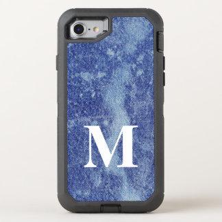 Capa Para iPhone 8/7 OtterBox Defender Design lavado #12 @ Emporio Moffa da sarja de