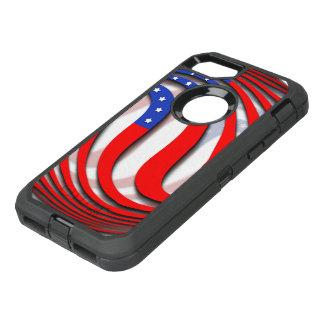 CAPA PARA iPhone 8/7 OtterBox DEFENDER EUA