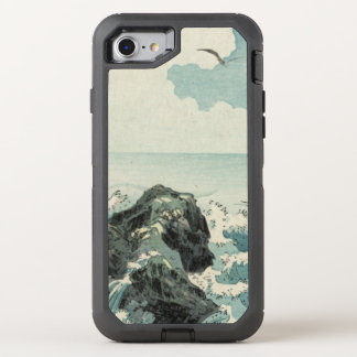 Capa Para iPhone 8/7 OtterBox Defender iPhone de OtterBox Apple 8/7 de caso da série da