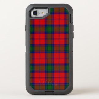 Capa Para iPhone 8/7 OtterBox Defender Lindsay