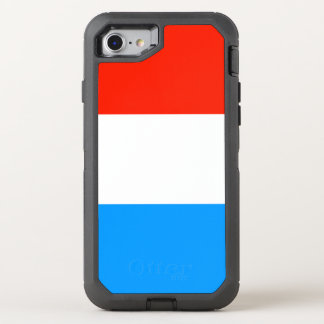 Capa Para iPhone 8/7 OtterBox Defender Luxembourg