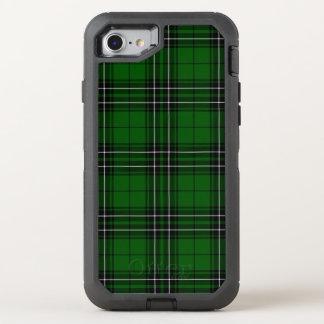 Capa Para iPhone 8/7 OtterBox Defender MacLean