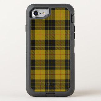 Capa Para iPhone 8/7 OtterBox Defender MacLeod