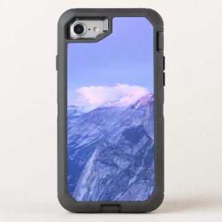 Capa Para iPhone 8/7 OtterBox Defender montanhas rochosas