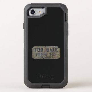 Capa Para iPhone 8/7 OtterBox Defender para a venda