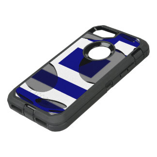 Capa Para iPhone 8/7 OtterBox Defender Piscina #1
