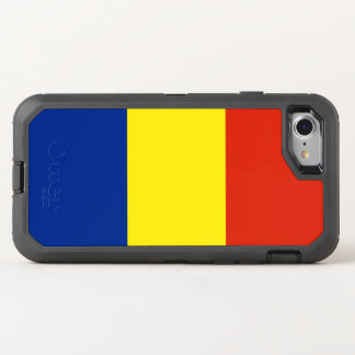 Capa Para iPhone 8/7 OtterBox Defender Romania