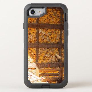 Capa Para iPhone 8/7 OtterBox Defender Ucha do milho