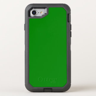 Capa Para iPhone 8/7 OtterBox Defender Verde