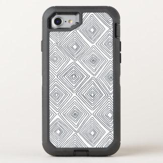 Capa Para iPhone 8/7 OtterBox Defender Verificado