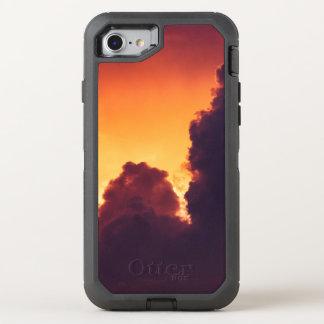 Capa Para iPhone 8/7 OtterBox Defender w no tempo
