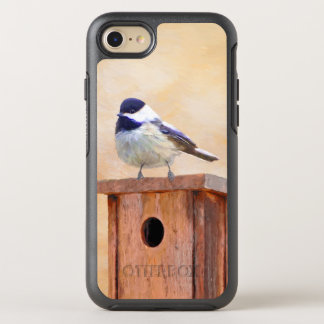 CAPA PARA iPhone 8/7 OtterBox SYMMETRY