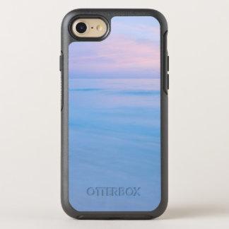 Capa Para iPhone 8/7 OtterBox Symmetry Atol intermediário do noroeste das ilhas havaianas