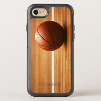 Capa Para iPhone 8/7 OtterBox Symmetry Basquetebol