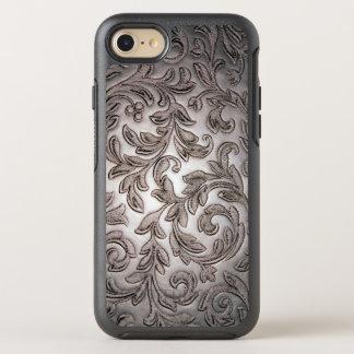 Capa Para iPhone 8/7 OtterBox Symmetry box de lontra capa - Impression