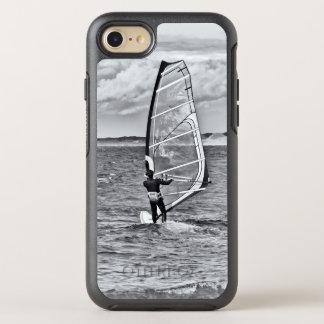 Capa Para iPhone 8/7 OtterBox Symmetry box de lontra capa - surfe