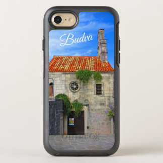 Capa Para iPhone 8/7 OtterBox Symmetry Budva Montenegro