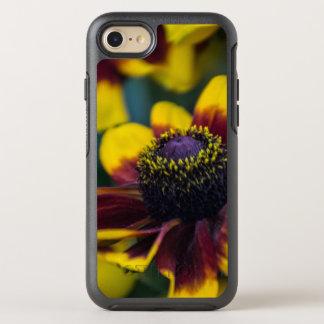 Capa Para iPhone 8/7 OtterBox Symmetry Caixa colorida brilhante da caixa da lontra da