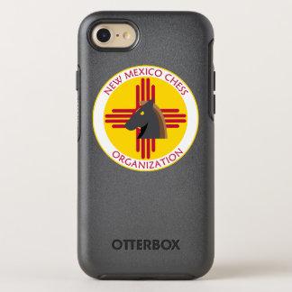 Capa Para iPhone 8/7 OtterBox Symmetry Caixa da lontra para telefones múltiplos